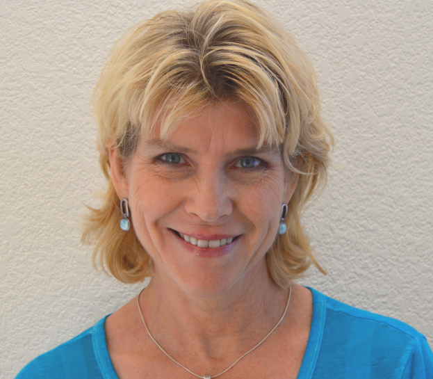 Profile Photo of Sue - Hearing Aid Specialist / Owner