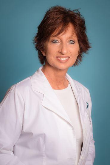 Profile Photo of Julie - Marketing Coordinator