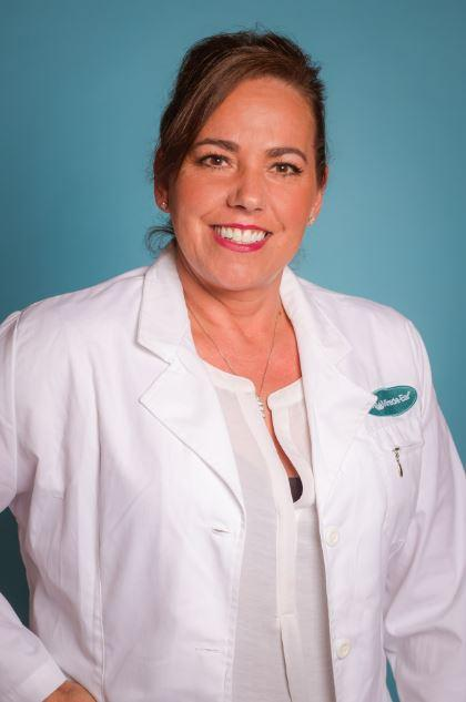 Profile Photo of Carol - Hearing Instrument Specialist