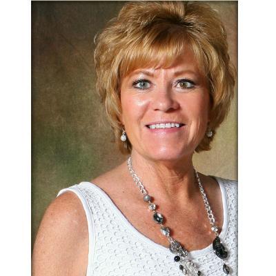 Profile Photo of Julie - Personal Care Coordinator