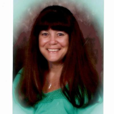 Profile Photo of Vickie - Professional Care Coordinator