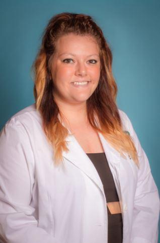 Profile Photo of Chelsea - Marketing Coordinator