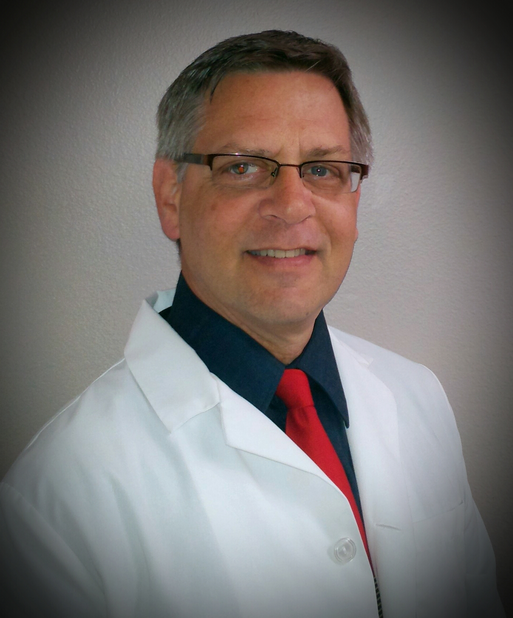 Profile Photo of Mark  - Hearing Aid Specialist