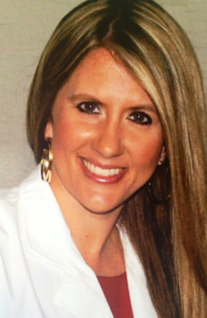 Profile Photo of Monica  - Hearing Aid Specialist