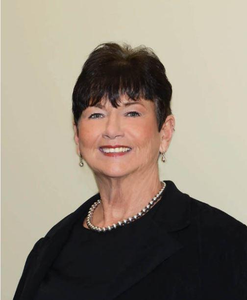 Profile Photo of Nancy - Patient Care Coordinator