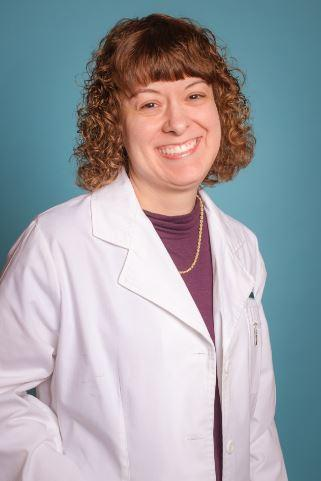 Profile Photo of Laura - Marketing Coordinator
