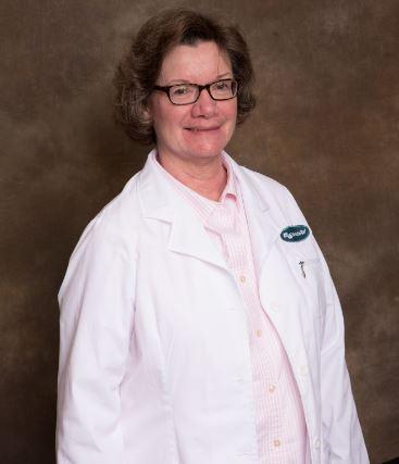 Profile Photo of Linda - Marketing Coordinator