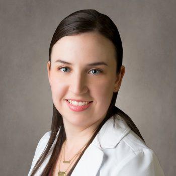 Profile Photo of Elizabeth Galler, PA-C