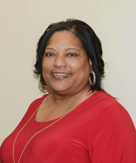 Profile Photo of Deborah - Patient Care Coordinator