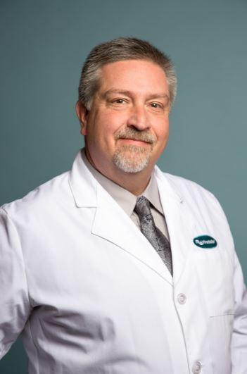 Profile Photo of Ronald - Hearing Instrument Specialist