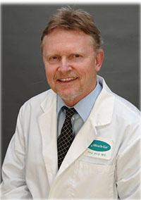 Profile Photo of David - Licensed Hearing Instrument Specialist