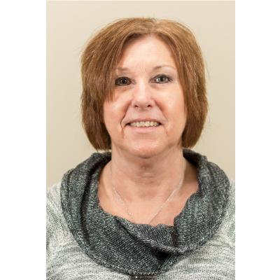 Profile Photo of Marilyn Berkbuegler - Front Office Specialist