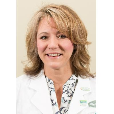 Profile Photo of Cynthia - Natl Board Certified Hearing Instrument Specialist