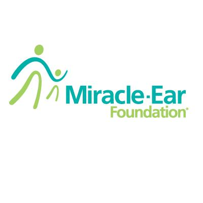 Profile Photo of Miracle-Ear  - Willow Street, PA