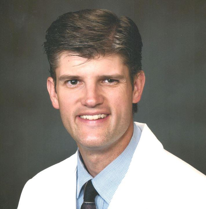 Profile Photo of James T. - Audioprosthologist