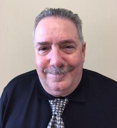 Profile Photo of Rick  - Manager; Hearing Aid Specialists