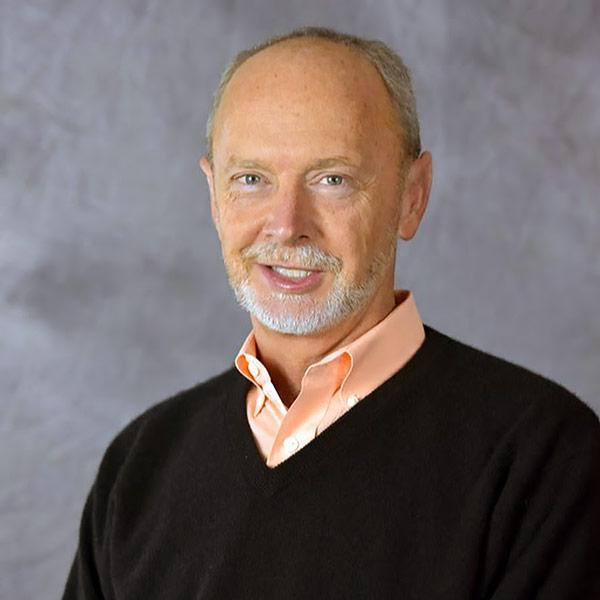 Joey Osborne - Founder/CEO