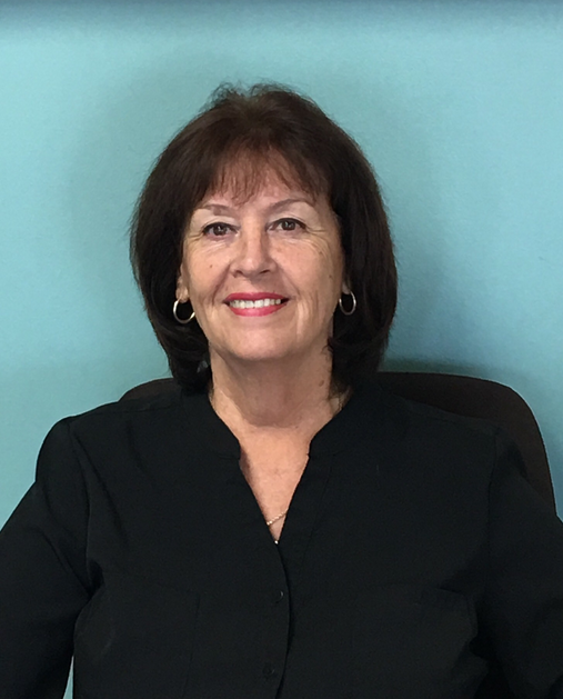 Profile Photo of Deborah - Patient Care Consultant