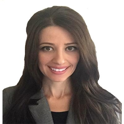 Profile Photo of Anifa Krekian  General Dentist