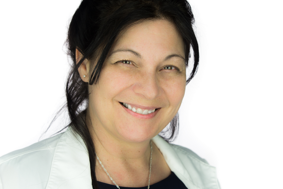 Profile Photo of Julie - Hearing Instrument Specialist
