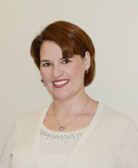 Profile Photo of Tammy - Patient Care Coordinator/FOA