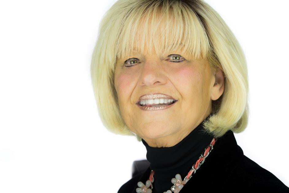 Profile Photo of Nancy - Patient Care Coodinator