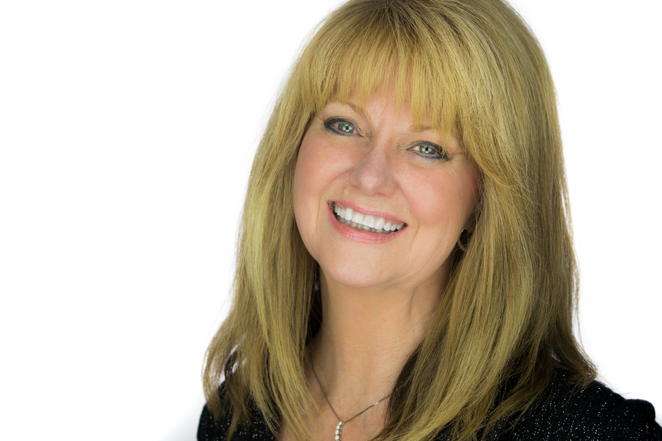 Profile Photo of Connie - Patient Care Coordinator