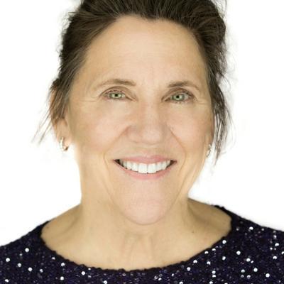 Profile Photo of Lee-Ann  - Patient Care Coordinator