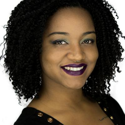 Profile Photo of Summer - Patient Care Consultant