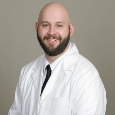 Profile Photo of Jeff  - Hearing Care Specialist