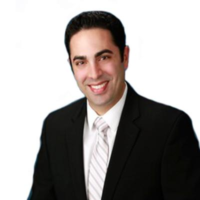 Profile Photo of Jonathan Shadi  Oral Surgeon