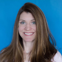 Profile Photo of Holly Reynolds Buchen, PA-C  Certified Physician Assistant