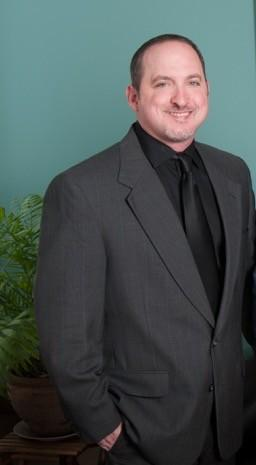 Profile Photo of Michael - Hearing Aid Dispenser