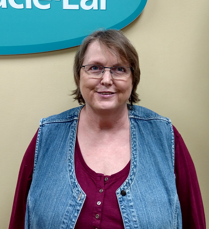 Profile Photo of Marcia Marie  - Patient Care Coordinator