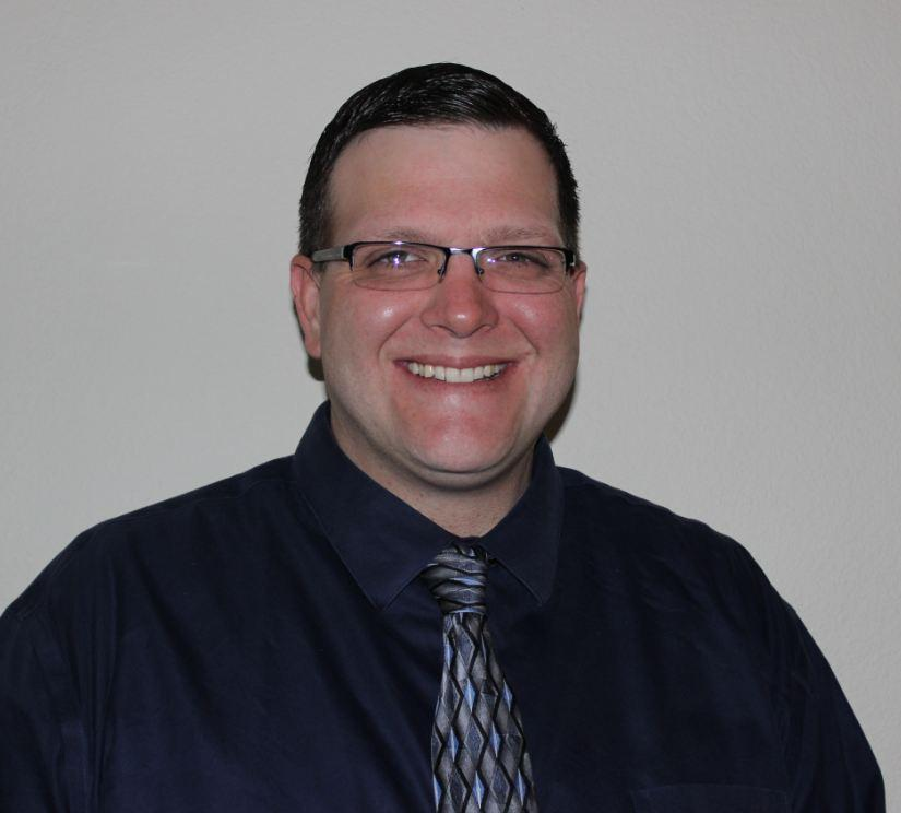 Profile Photo of James - Board Certified Hearing Aid Specialist