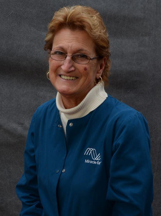 Profile Photo of Julie - Patient Care Coordinator