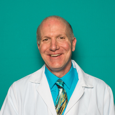 Profile Photo of Neal -  Hearing Instrument Specialist