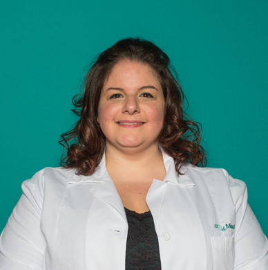 Profile Photo of Dr. Victoria - Doctor Of Audiology