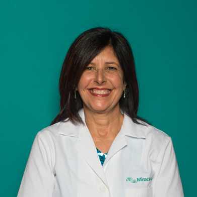 Profile Photo of Ramona - Hearing Instrument Specialist