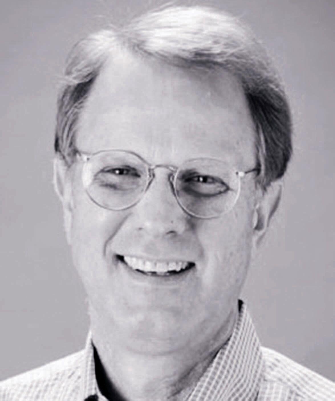 Jeb  Breithaupt B. Arch, MBA