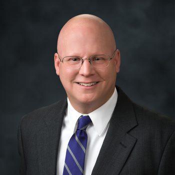 Profile Photo of Steven Deliduka, MD