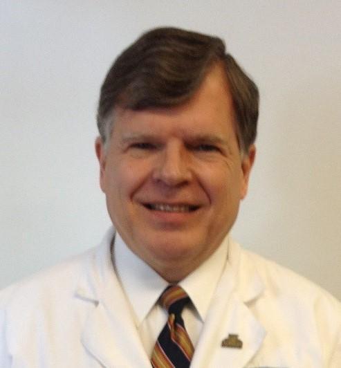 Profile Photo of Jim - Licensed Hearing Aid Dispenser