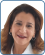 Profile Photo of Randa Nasr  D.D.S.<br/>General Dentistry