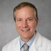 Profile Photo of Michael  Berkson, MD