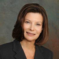 Profile Photo of Clare Morison  Aesthetician