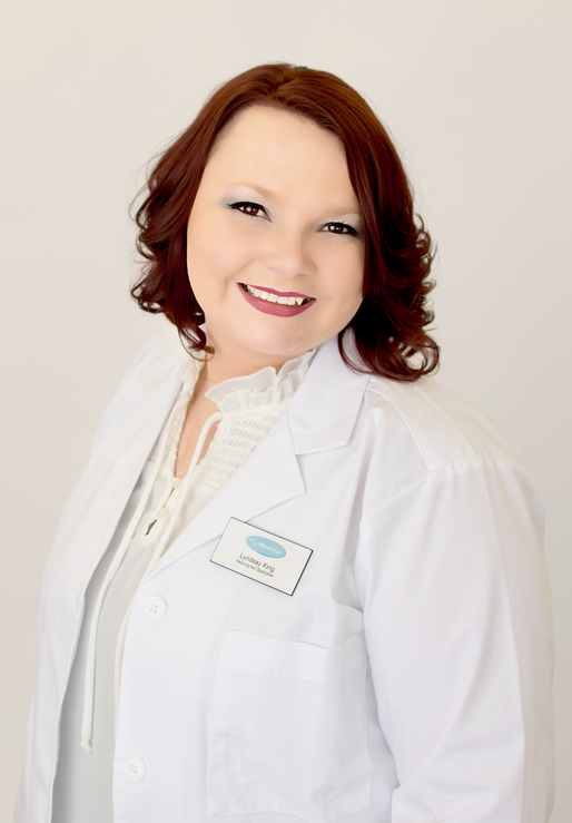 Profile Photo of Lyndsay - Hearing Healthcare Professional
