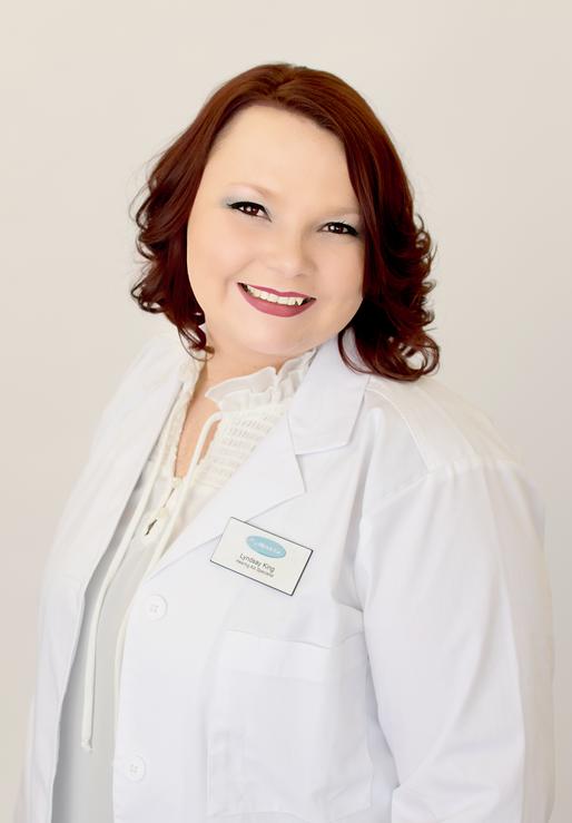 Profile Photo of Lyndsay - Hearing Healthcare Professional