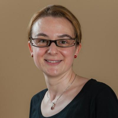 Profile Photo of Iris Bogdan  General Dentist