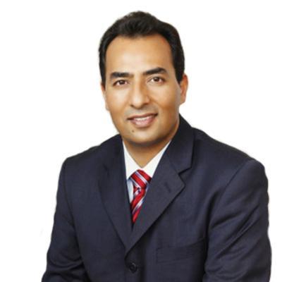 Profile Photo of Joseph Danesh  Oral Surgeon