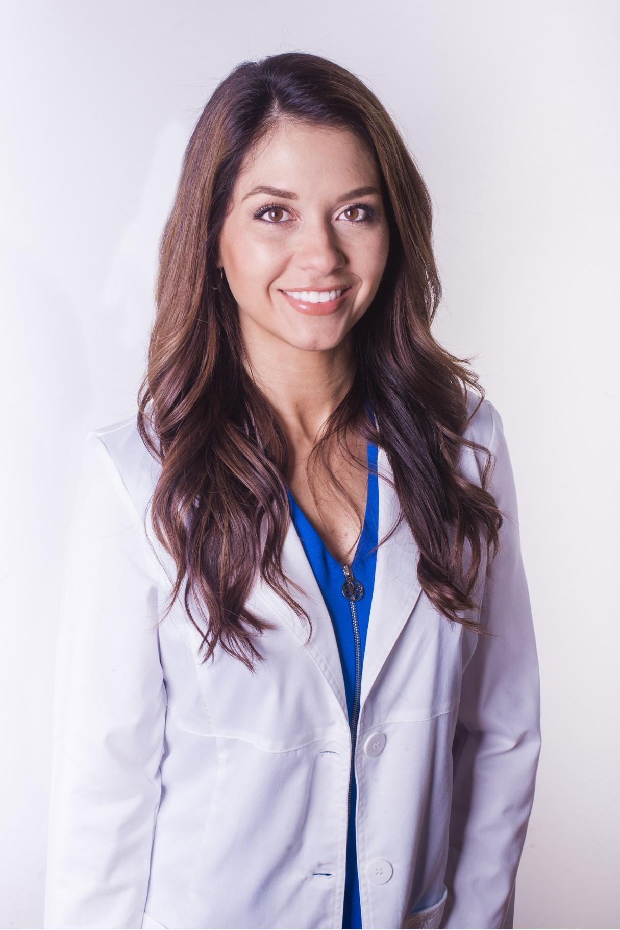 Profile Photo of Shelly - Franchisee and Hearing Instrument Specialist
